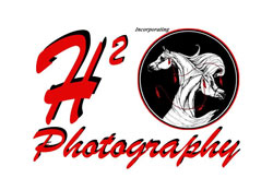 H2 Photography